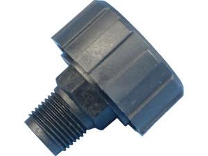 FN1214-AA